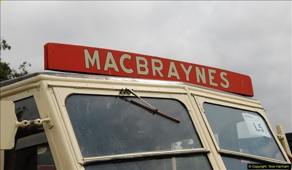 2014-07-21 Alton Bus Rally.  (396)396