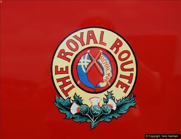 2014-07-21 Alton Bus Rally.  (397)397