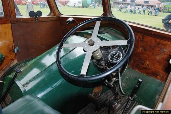 2014-07-21 Alton Bus Rally.  (399)399