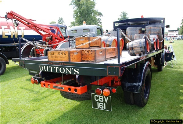 2014-07-21 Alton Bus Rally.  (402)402