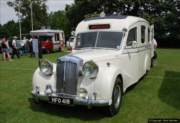 2014-07-21 Alton Bus Rally.  (404)404