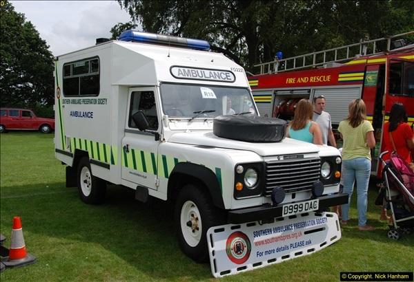 2014-07-21 Alton Bus Rally.  (406)406