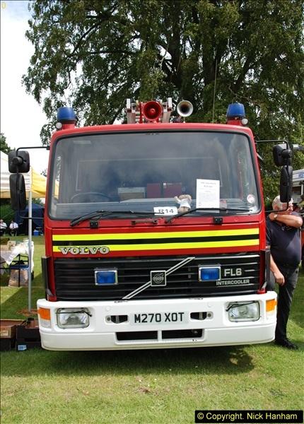 2014-07-21 Alton Bus Rally.  (408)408