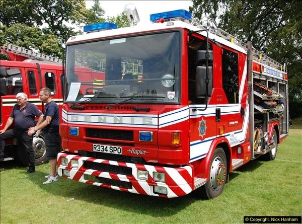 2014-07-21 Alton Bus Rally.  (409)409
