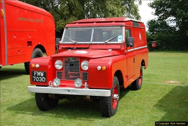 2014-07-21 Alton Bus Rally.  (411)411