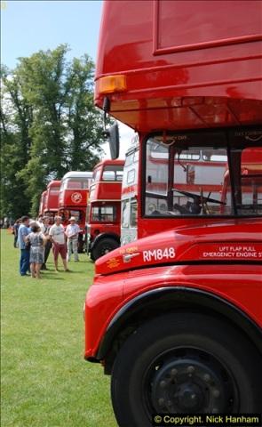 2014-07-21 Alton Bus Rally.  (421)421