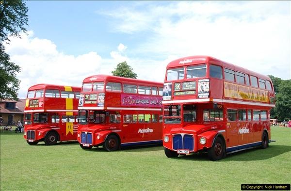 2014-07-21 Alton Bus Rally.  (422)422