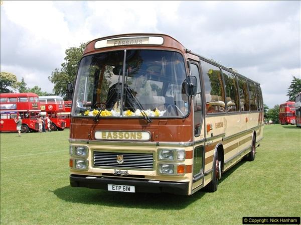 2014-07-21 Alton Bus Rally.  (423)423