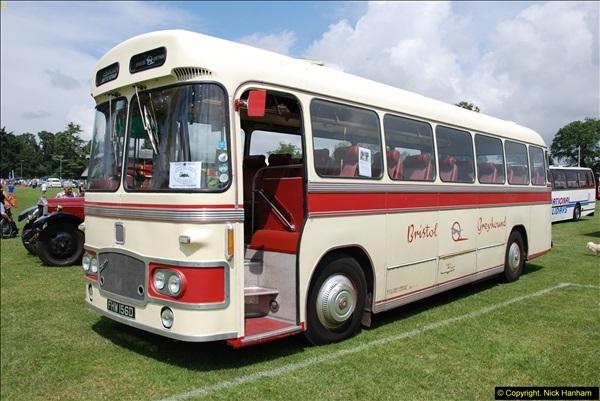 2014-07-21 Alton Bus Rally.  (424)424
