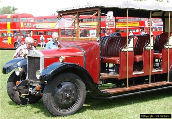 2014-07-21 Alton Bus Rally.  (427)427
