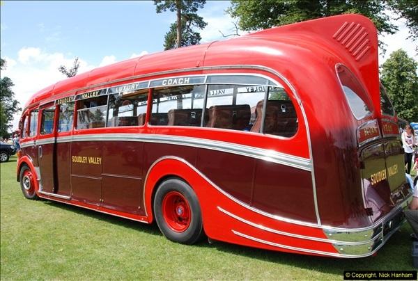 2014-07-21 Alton Bus Rally.  (429)429