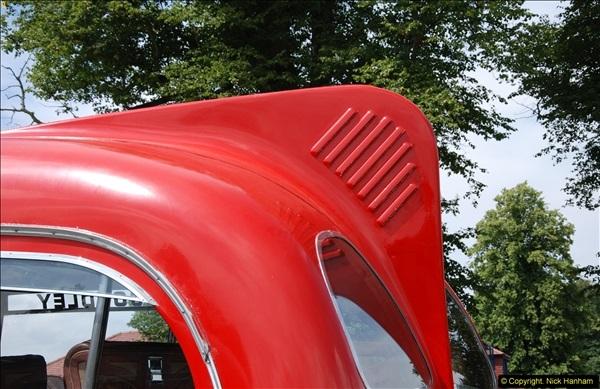 2014-07-21 Alton Bus Rally.  (430)430