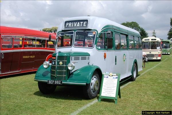 2014-07-21 Alton Bus Rally.  (433)433
