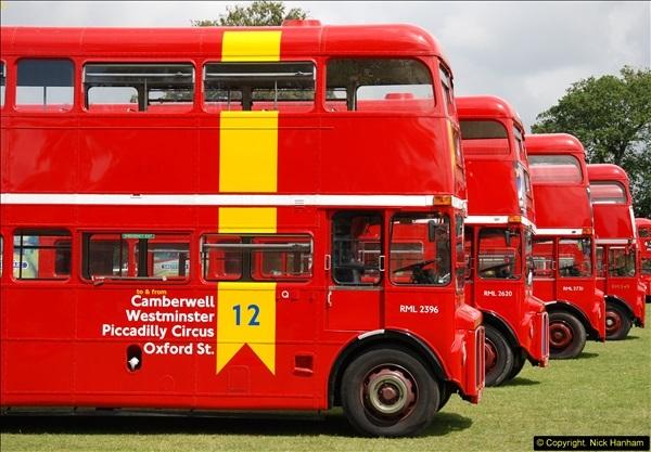 2014-07-21 Alton Bus Rally.  (435)435