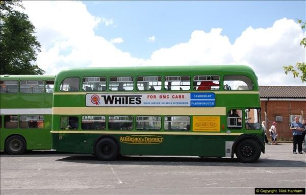 2014-07-21 Alton Bus Rally.  (440)440