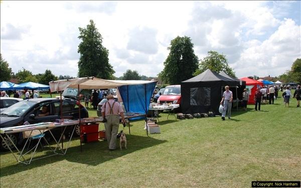 2014-07-21 Alton Bus Rally.  (446)446