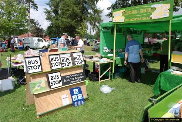 2014-07-21 Alton Bus Rally.  (448)448