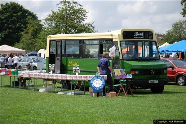 2014-07-21 Alton Bus Rally.  (450)450