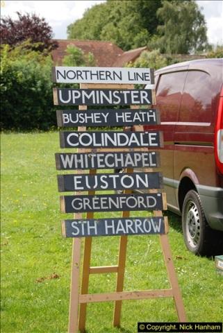 2014-07-21 Alton Bus Rally.  (453)453