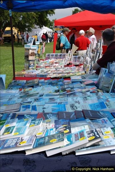 2014-07-21 Alton Bus Rally.  (455)455