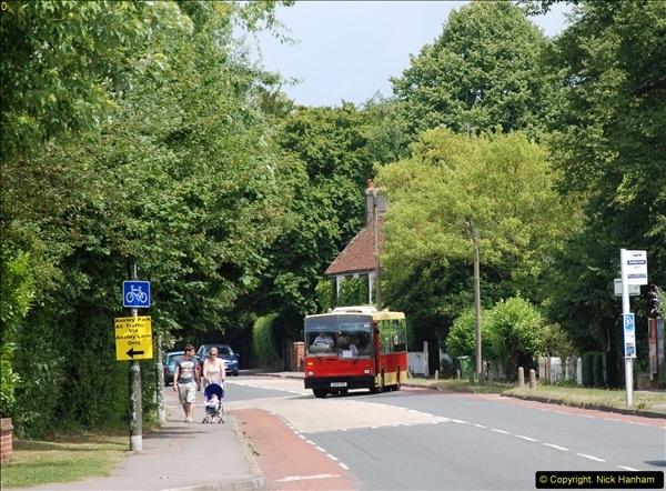 2014-07-21 Alton Bus Rally.  (459)459