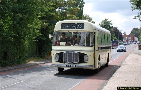 2014-07-21 Alton Bus Rally.  (460)460
