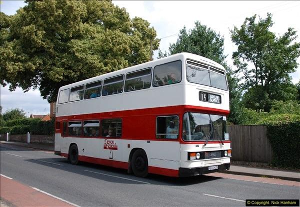 2014-07-21 Alton Bus Rally.  (461)461