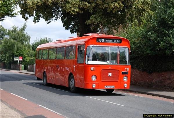 2014-07-21 Alton Bus Rally.  (462)462