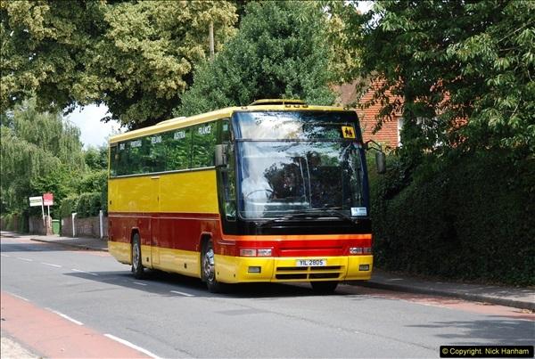 2014-07-21 Alton Bus Rally.  (463)463