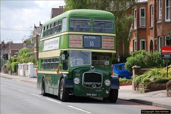 2014-07-21 Alton Bus Rally.  (464)464