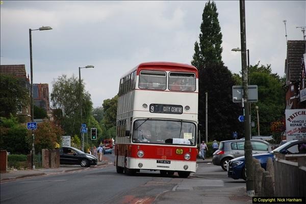 2014-07-21 Alton Bus Rally.  (467)467
