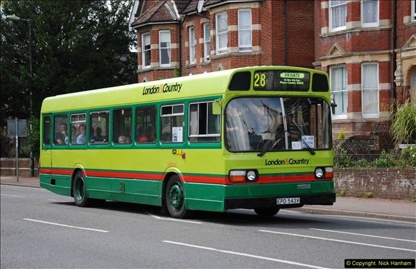 2014-07-21 Alton Bus Rally.  (468)468