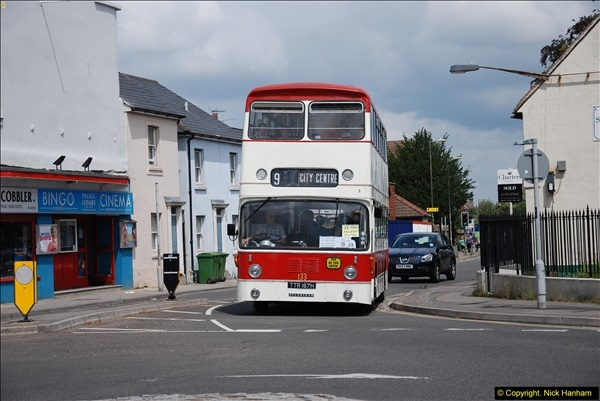 2014-07-21 Alton Bus Rally.  (469)469