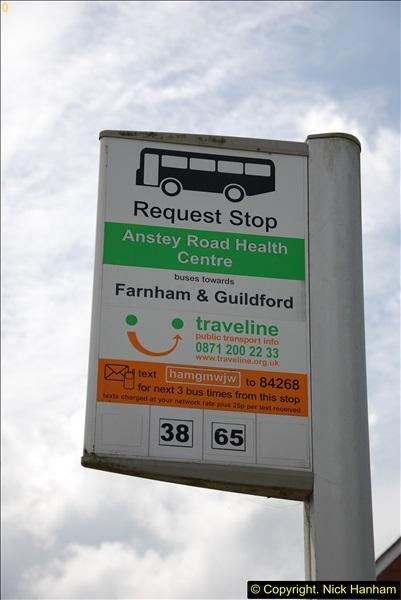 2014-07-21 Alton Bus Rally.  (473)473