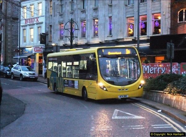 2014-12-22 Bournemouth Square.  (2)02