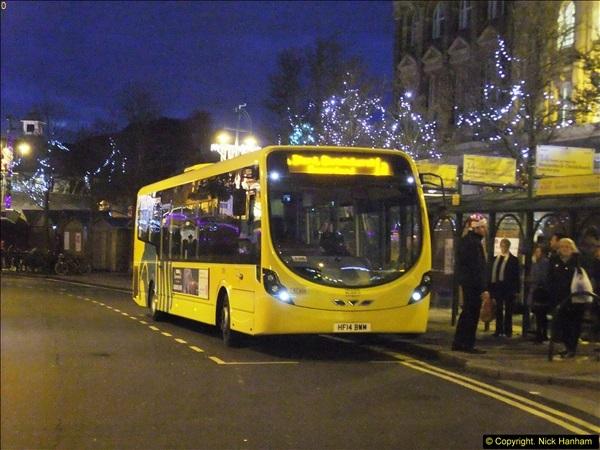 2014-12-22 Bournemouth Square.  (7)07