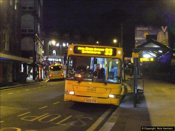 2014-12-22 Bournemouth Square.  (15)15
