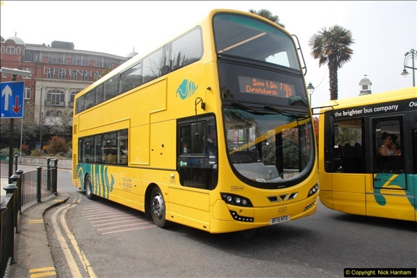 2015-04-09 Bournemouth, Dorset.  (24)57
