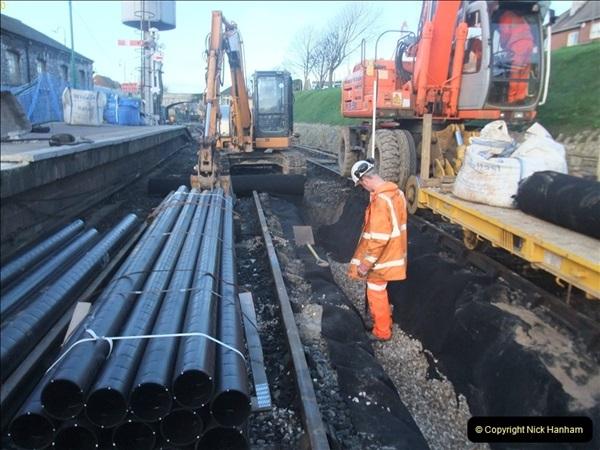 2012-01-23 SR Engineering Work on the 08.  (27)0027