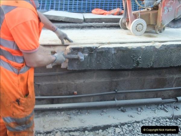 2012-01-23 SR Engineering Work on the 08.  (29)0029