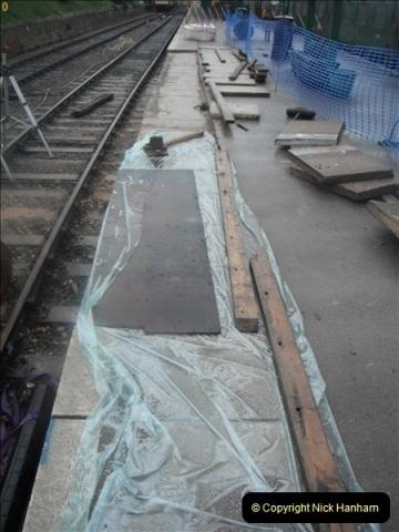 2012-01-30 SR Engineering Work on the 08.  (26)0232