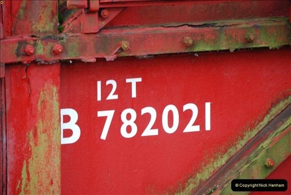 2012-01-31 SR Engineering Work on the 08.  (33)0322
