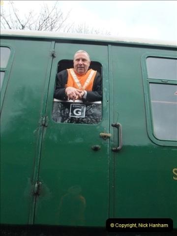 2012-03-31 Driving the DMU.  (10)065
