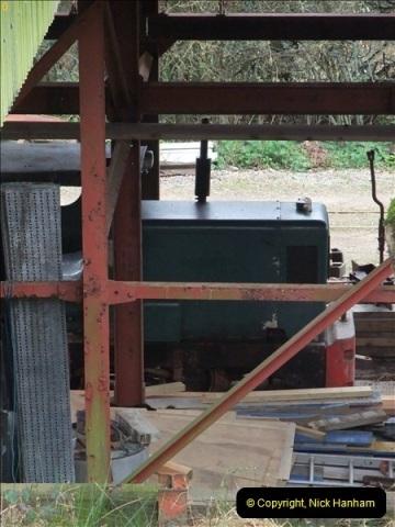 2012-03-31 Driving the DMU.  (29)084