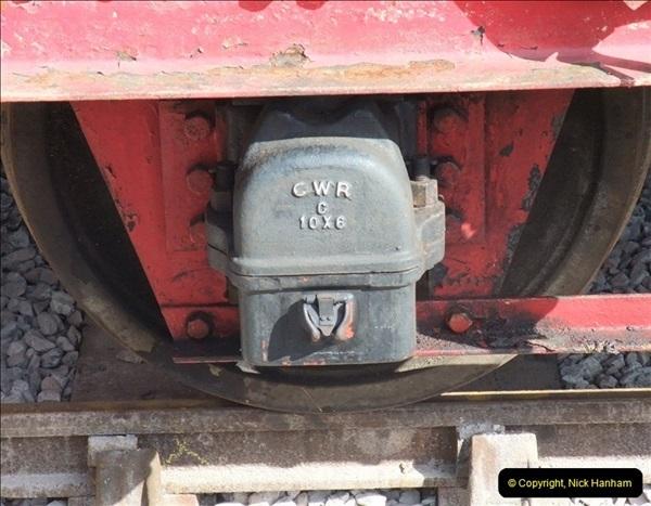 2012-04-10 SR Driving the DMU.  (20)281