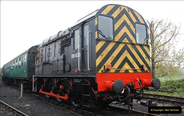 2012-05-10 & 11 SR Diesel Gala (15)015