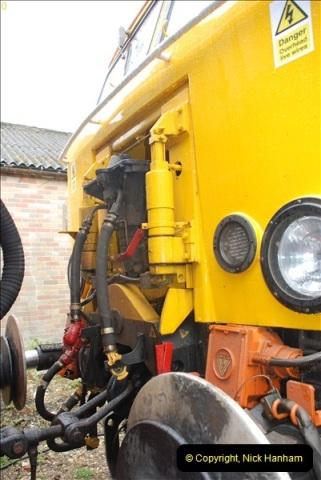 2012-05-10 & 11 SR Diesel Gala (27)027