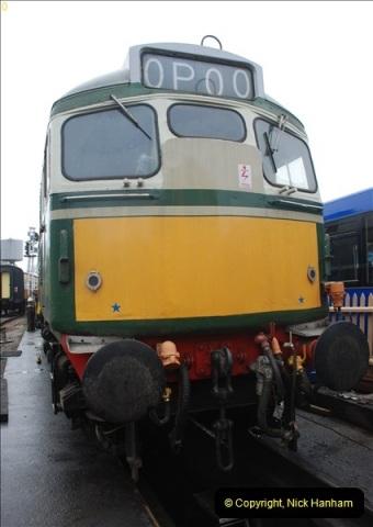 2012-05-10 & 11 SR Diesel Gala (41)041