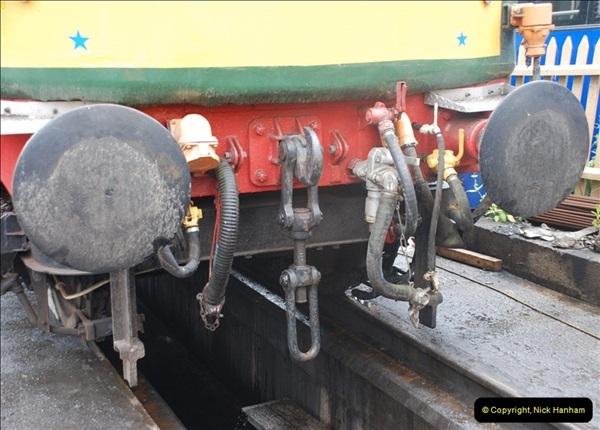 2012-05-10 & 11 SR Diesel Gala (42)042