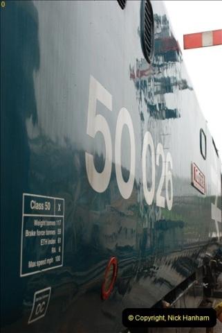 2012-05-10 & 11 SR Diesel Gala (52)052